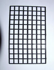 Feeder Mesh for use with Feeder Mould - Barbel Fishing