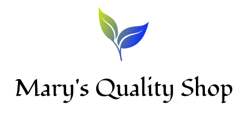 Mary's Quality Shop