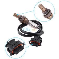 Oxygen Sensor For Opel Astra G 1998-2005 Meriva 2003-2010 Omega B 94-2003 855361