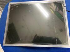 LCD SHARP LQ150X1LG81 / ASM0704-2