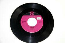 "7"" The Searchers - Farmer John/Tricky Dicky - PYE - Single Rare"