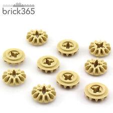 LEGO Einzelteile/Zubehör mit Technic-Spielthema für 5-6 Jahre