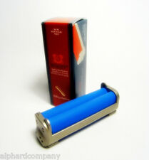 "Premium Cigarette Rolling Machine ""Rolley"" Metal 70mm"