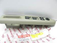 NEW OEM For 10-13 KIA Soul Master Drivers Left Power Window Switch 823502K010UP