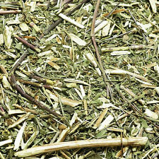 TANSY BLOSSOM Tanacetum vulgare l. DRIED HERB, Loose Herbal Tea 50g