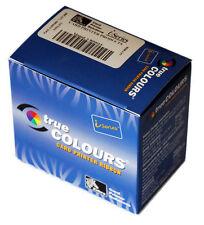Farbband weiß 800015-109 Kartendrucker Zebra P300 P310i P330i 430i
