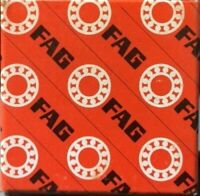 FAG 32310A TAPERED ROLLER BEARING