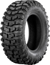 SEDONA TIRE BUZZ SAW R/T 25X8RX12 BS258R12