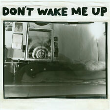The Microphones 'Don't Wake Me Up' LP NEW Mount Eerie