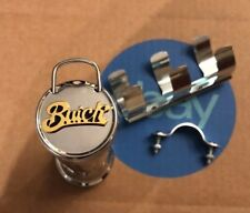 Buick Auto Car Parts Under Dash Column vtg Part