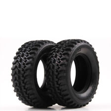 Neumáticos 1:10 Rallye Qrc 2 Pieza Kyosho Bvt-01 701847