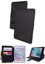 Gear4 Buckingham D30 Shockproof Folio Case for Apple Apple iPad Mini 4 - Black