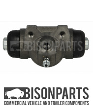 *FITS FORD TRANSIT NISSAN TERRANO WHEEL CYLINDER 3402620, 441000X810 BP904-007