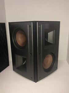 Klipsch RS-52 Surround Sound One Speaker Only