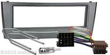 FIAT GRANDE PUNTO LINEA pannello radio auto telaio di montaggio staffa adattatore ISO