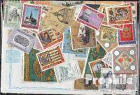 Vatikanstadt postfrisch 1972-73 komplette Jahrgänge in sauberer Erhaltung