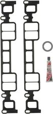 Engine Intake Manifold Gasket Set Mahle MS16167