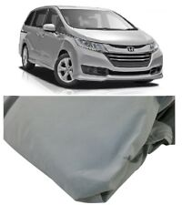 Car Cover Suits Honda Odyssey Station Wagon To 5.1m WeatherTec Ultra Non Scratch