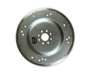 Hays 40-500 Steel SFI Certified Flexplate