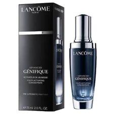 Lancome - 75ml Siero Advanced Génifique Microbiome