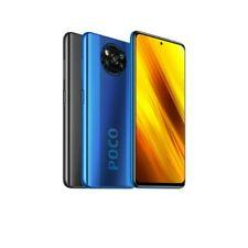 Xiaomi POCO X3 NFC 6GB / 128GB Global Version 6.53 inch 48MP Quad Camera