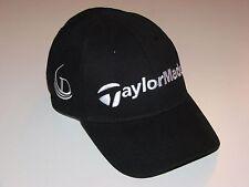 TaylorMade Brian Gay Invitational Golf Hat, Cap
