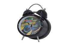 Batman Alarm Clock , Oval Shape I DC Merchandise