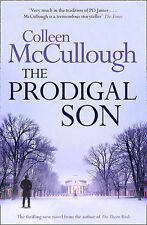 The Prodigal Son (Carmine Delmonico 4)