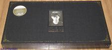DONG BANG SHIN KI TVXQ Catch Me K-POP CD+DVD Special Edition SEALED