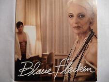 "Rosenstolz   Blaue Flecken   Remixes   5"" Promo Maxi-CD  7 Tracks 2009 mega rar!"