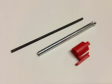 SRAM SACHS S7 - Mifa Pedelec Set Shift Rod Pipe Fixing Sleeve Orig.sram