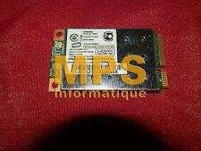 toshiba satellite pro a200 carte wifi atheros /AR5BXB63/PA3613U-1MPC