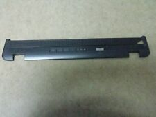 Acer Aspire 5735 5535 5335 Power Button Cover 60.4K806.005