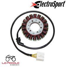 STATORE ELECTROSPORT - HONDA CBF 1000 DAL 2006 - COD.V833200199