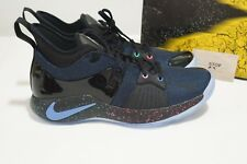 Nike PG2 Playstation Paul George - Size 8 US Brand New 100% Authentic