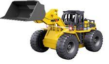 Ruspa RC 2,4 GHz 6 ch RTR CH1520