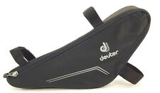 Deuter Front Triangle Bicycle Frame Bag