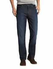 Wrangler Cotton Big & Tall Stretch Jeans for Men