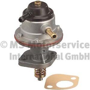 New! Mercedes-Benz 280 Pierburg Fuel Pump 7.02242.22.0 1150900150