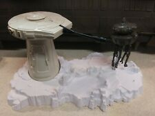 Star Wars Vintage Kenner Hoth Probot Playset 1979 for 3.75 Action Figures