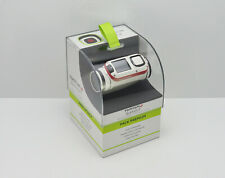 TOMTOM BANDIT ACTION CAM CAMCORDER BOXED PREMIUM PACK 4K ULTRA HD & 32GB CARD