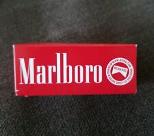 Marlboro Collectible Tobacco Cigarettes for sale | eBay