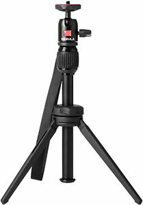 Nebula Portable Tripod Stand Adjustable for Capsule Series Projector-Refurbished