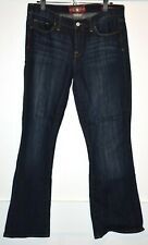 Lucky Brand Sophia Bootcut Stretch Jeans Size 12/31