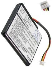 Battery 900mAh type 6027A0114501 KL1 For TomTom Via 1535T