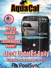 AquaCal T115 Pool & Spa Heater - 4 Left In Stock