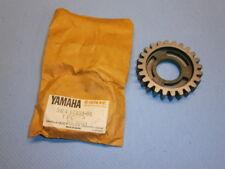Zahnrad 3.Gang f. Yamaha YZ 250 3R4-17231-01 original (YAK09)