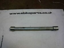 HONDA FIREBLADE SWING ARM PIVOT BOLT 00 01 02 03 CBR 900 954 929 RRY TO RR3