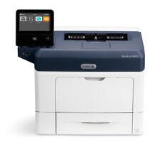 Xerox VersaLink B400 Printer B400/dn B400DN