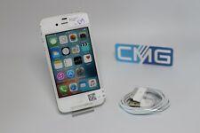 Apple iPhone 4s 64GB weiss ( neuwertiger Zustand / Grade B ) siehe Fotos #D9